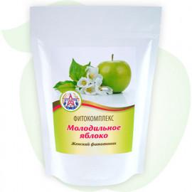 Молодильное яблоко - женский фитотоник